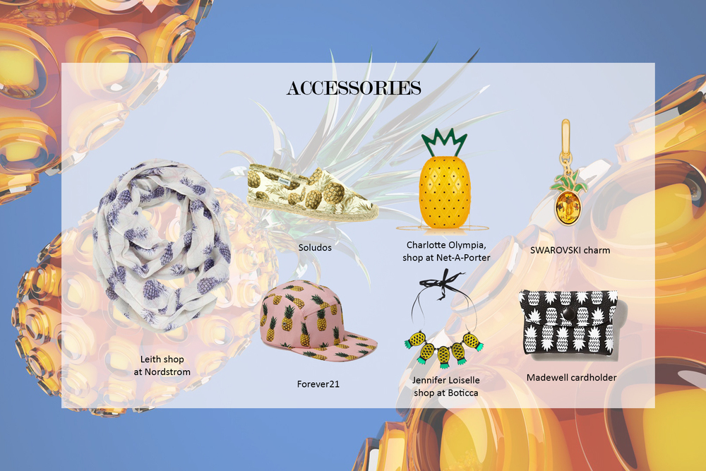 pineapple-accessories-page.jpg
