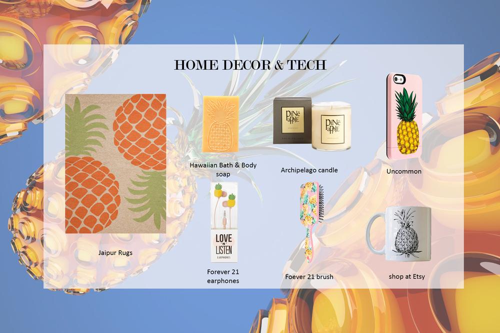 pineapple-home-tech-page.jpg