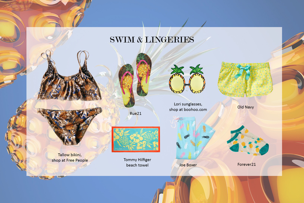pineapple-swim-sleep-page.jpg
