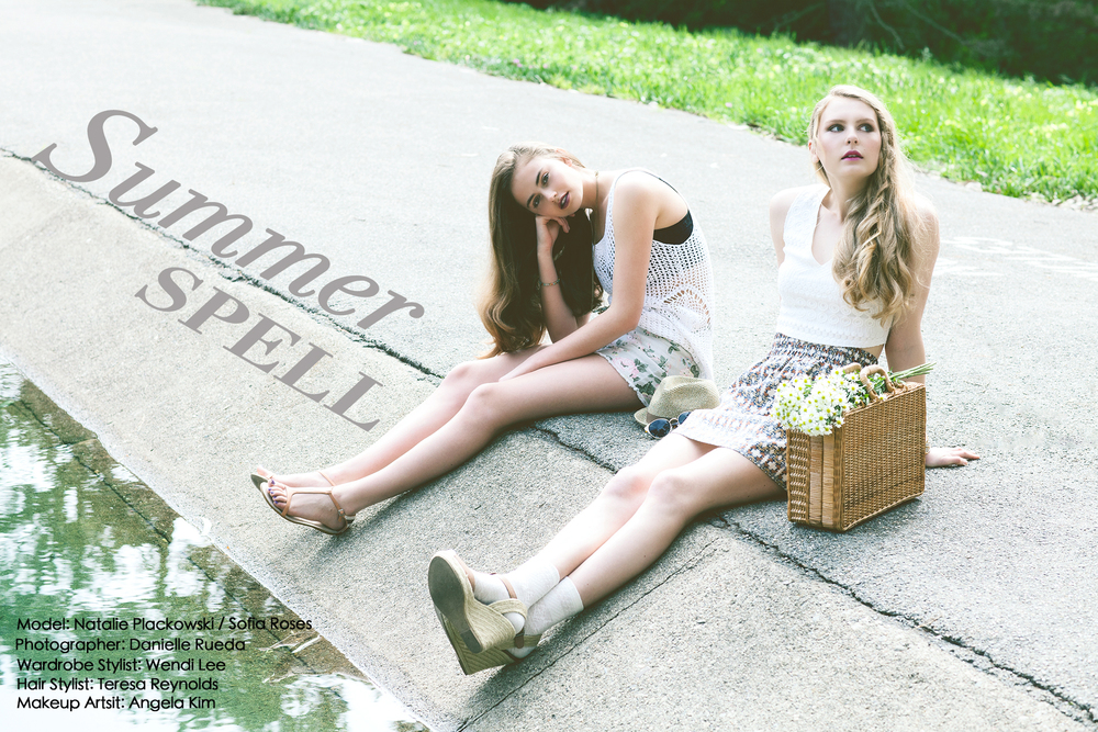 summer spell cover page.jpg