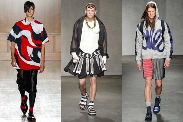 scl-london-mens-fashion-week-2015.jpg
