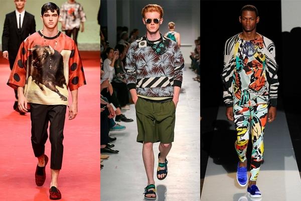2015-milan-mens-fashion-week-cover.jpg