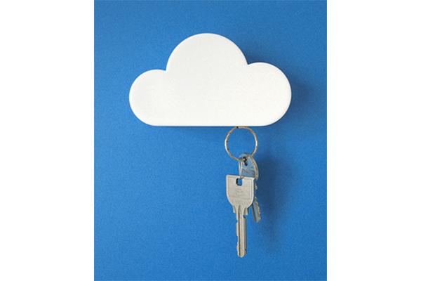 Cloud_Keyholder_carousel1_.jpeg