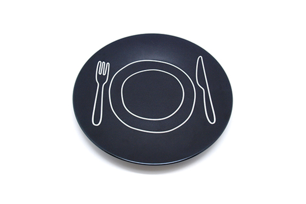 plate-plate_carousel2.jpg