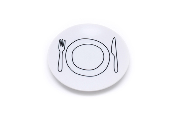 plate-plate_carousel4.jpg