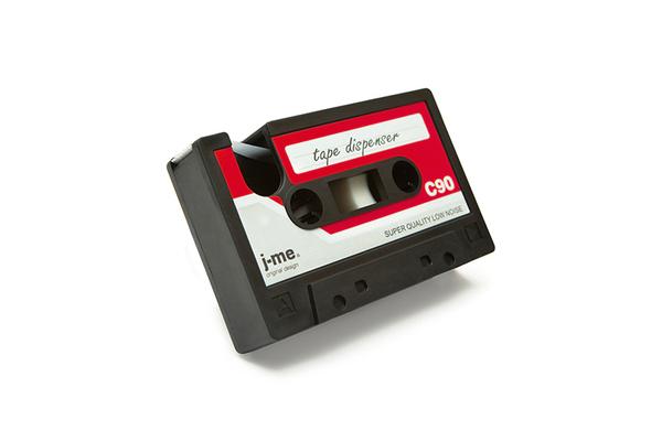 tape_dispenser_carousel1.jpg