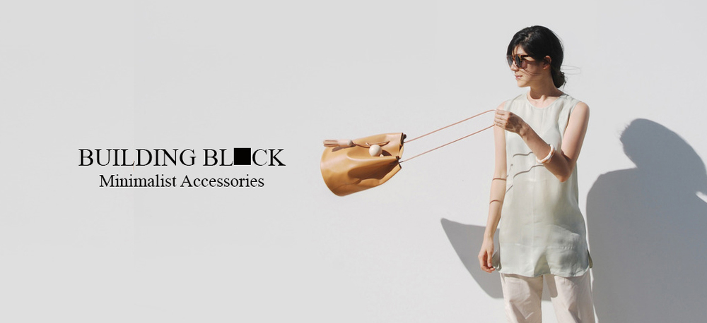 simple-chic-life-cover-story-building-block-bags.jpg