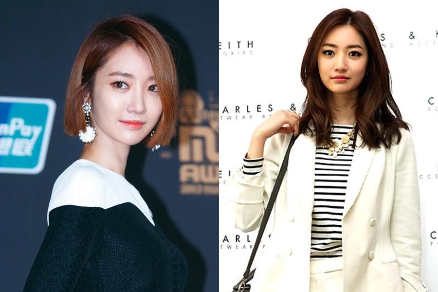 Ko Joon-hee