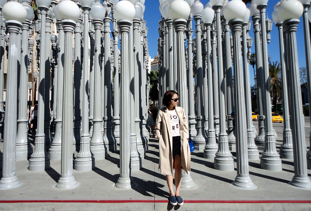 simple-chic-lfe-look-of-the-day-lacma-5.JPG