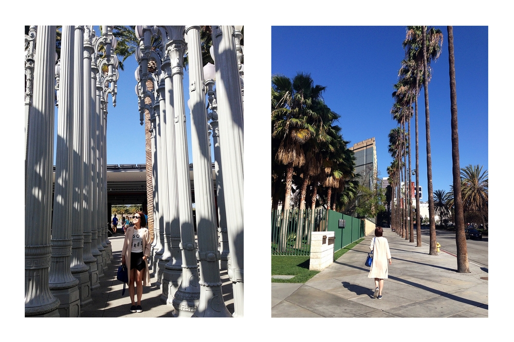 simple-chic-lfe-look-of-the-day-lacma-13.JPG