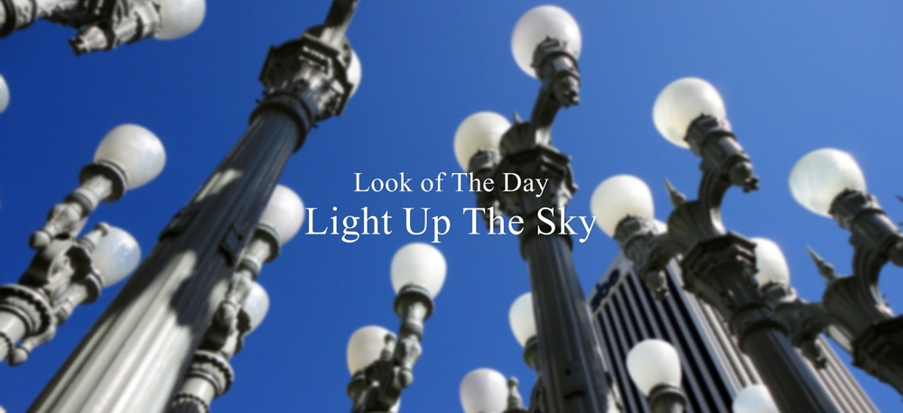 simple-chic-lfe-look-of-the-day-lacma-light-up-the-sky-slider.JPG