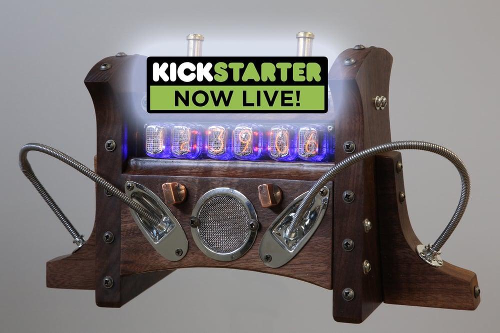 Kickstarter tgt link splash.jpg