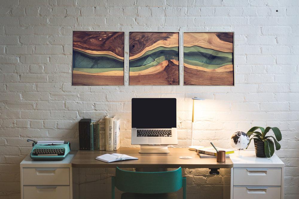 River Series Wall Render.jpg