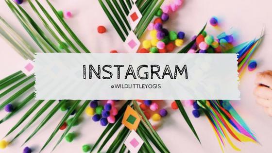 instagram_wildlittleyogi.png