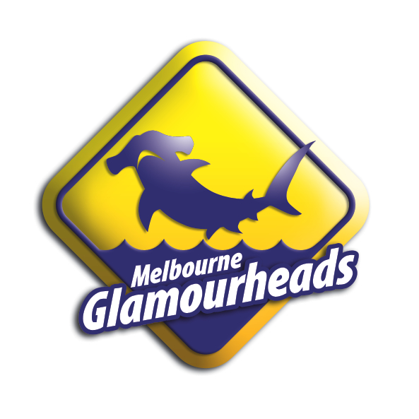 Glamourhead Sharks, Melbourne GLBTI Swimming Club