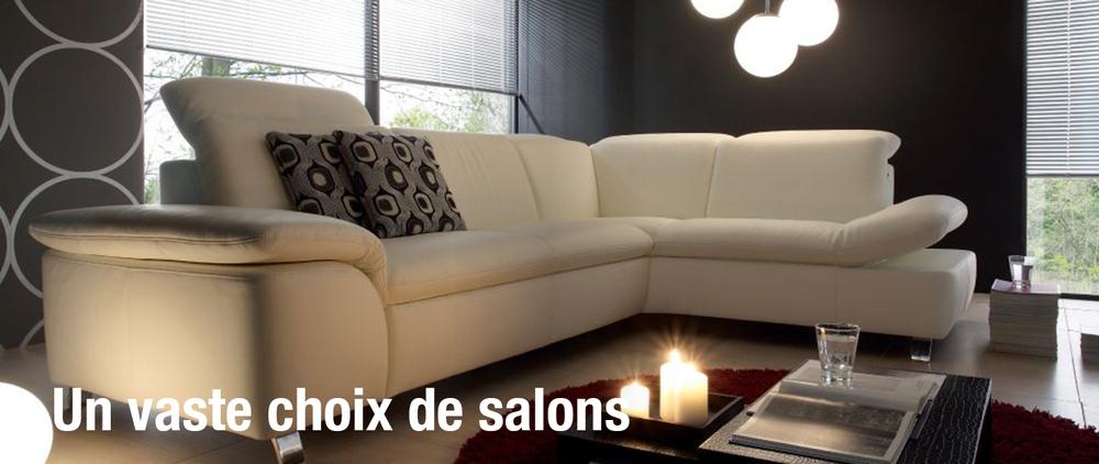 slid_salon.jpg