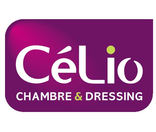 Celio logo-01.png