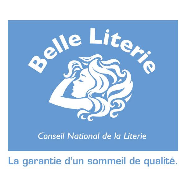 logoBelleLiterie_600.jpg