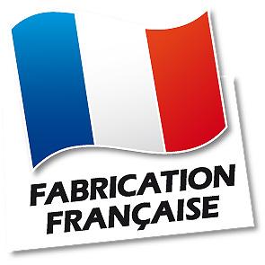 Picto-Fabrication_FR.jpg