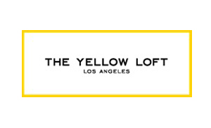 The_Yellow_Loft.jpg