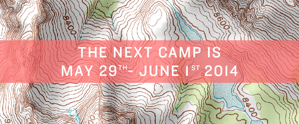 Save_The_Date_CAMP_2014.png