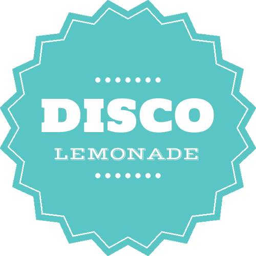 disco_lemonade_stand_jpg