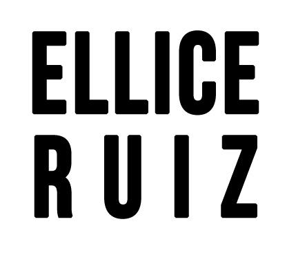 Ellice_Ruiz_jpg