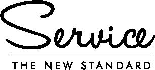 service_the_new_standard.jpg