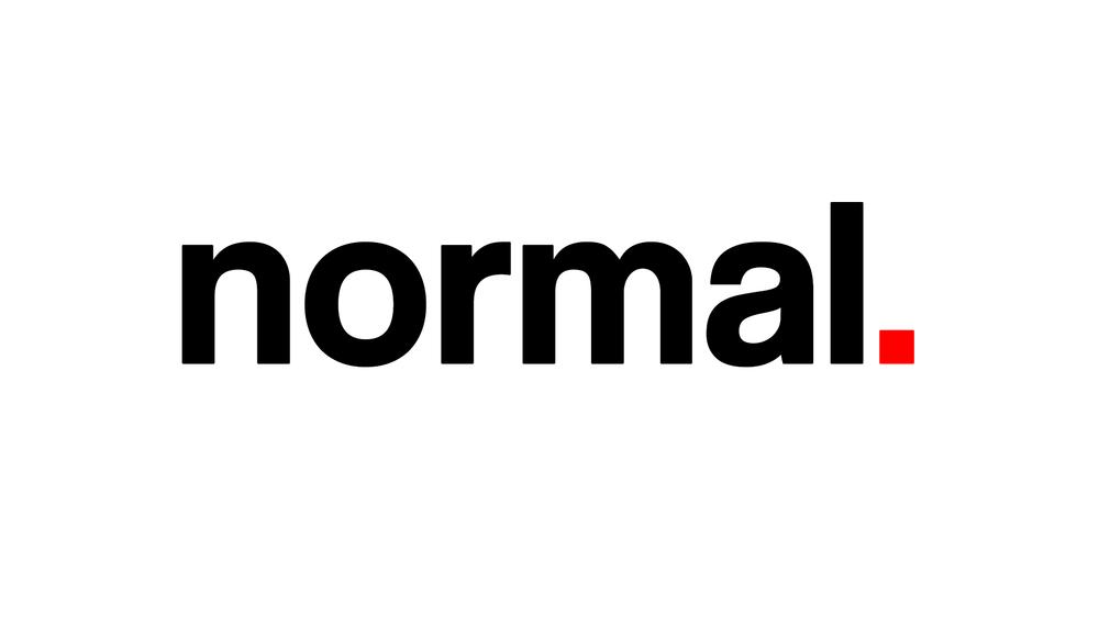 normal_logo.jpg