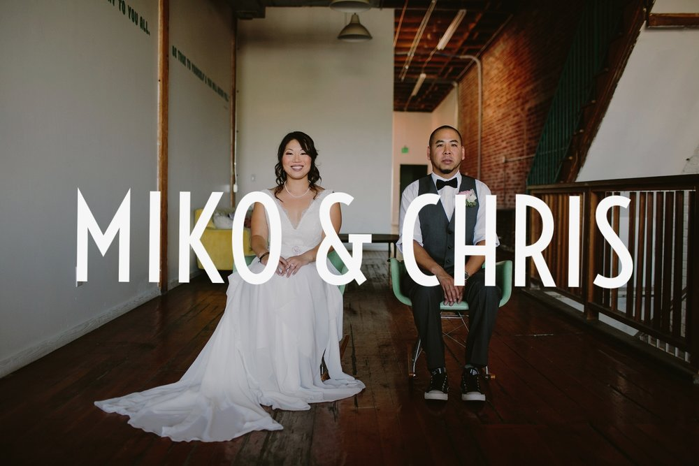 miko+and+chris+-+wedding-177.jpg