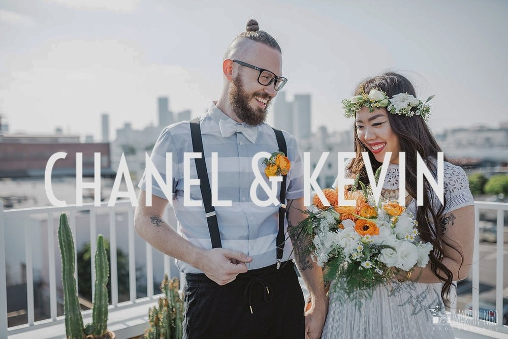 Chanel+KevinWedding-692.JPG