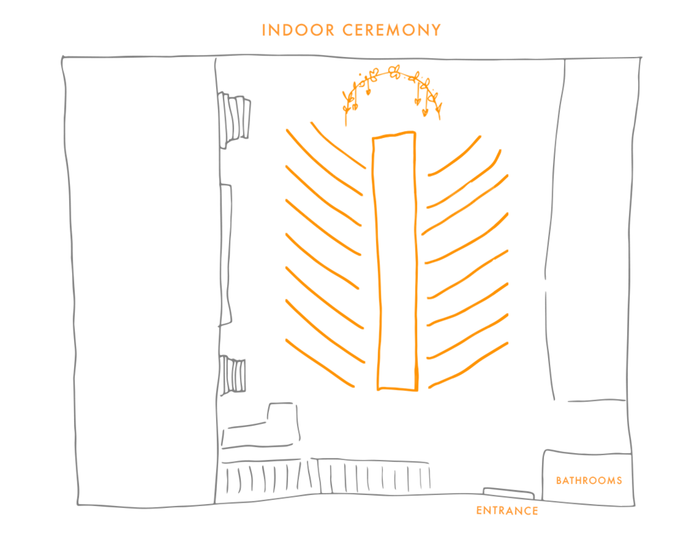 indoor-ceremony.png