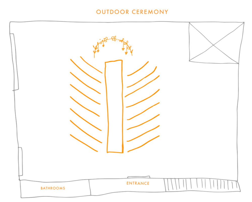 outdoor-ceremony.png