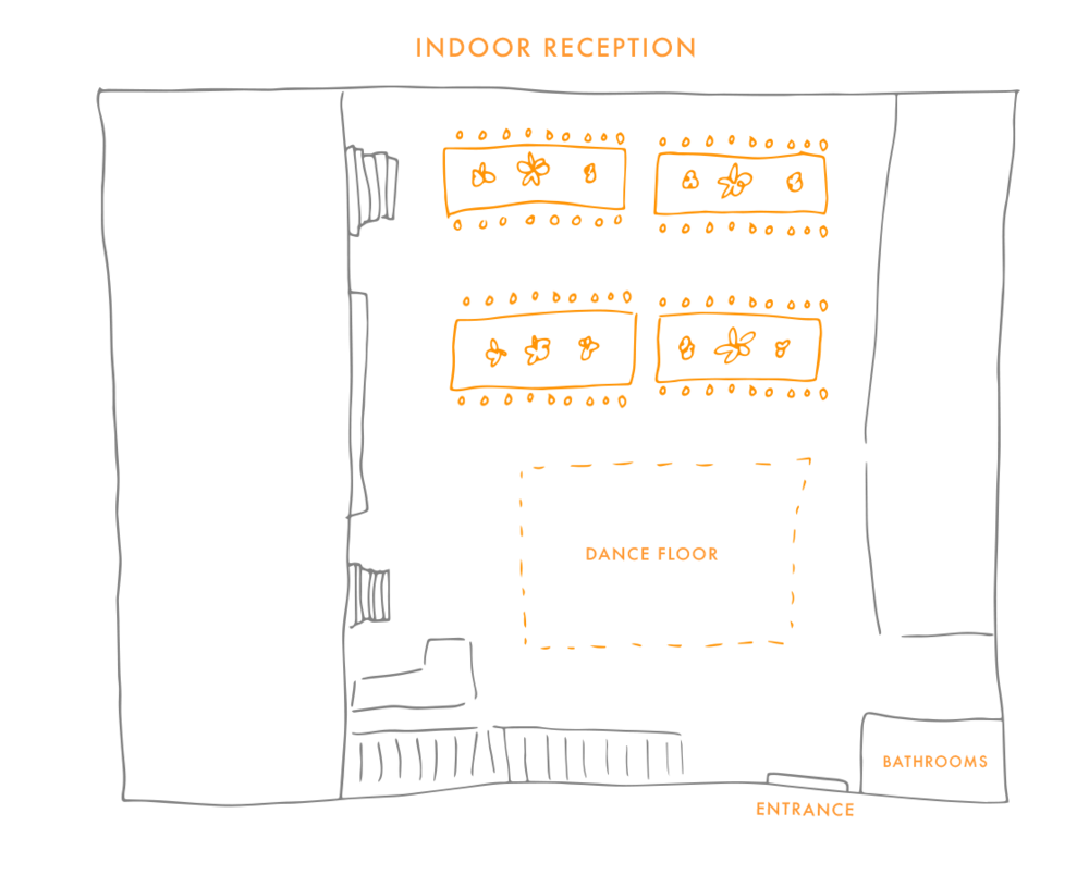 indoor-reception.png
