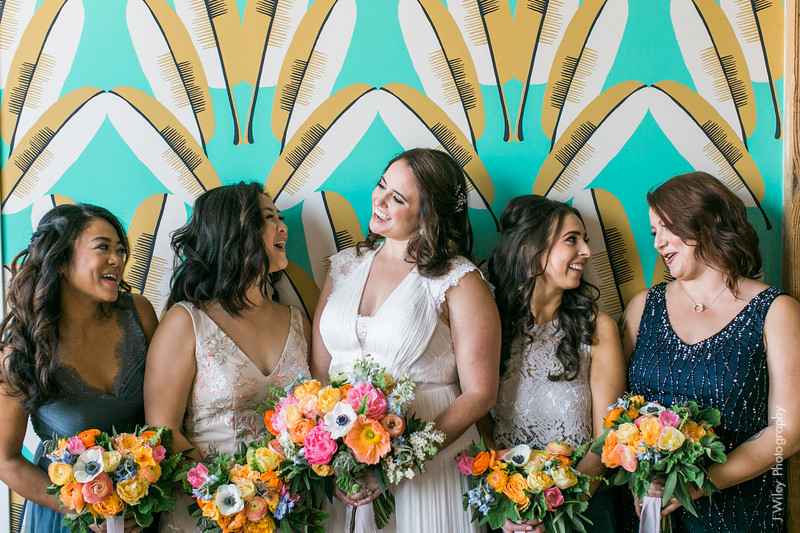 The_Unique_Space_JWILEY_photography_colorful_wedding