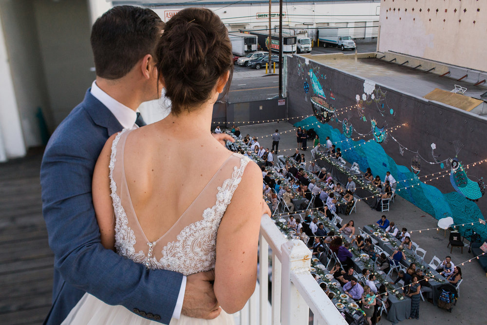 garcia-wedding-331.jpg