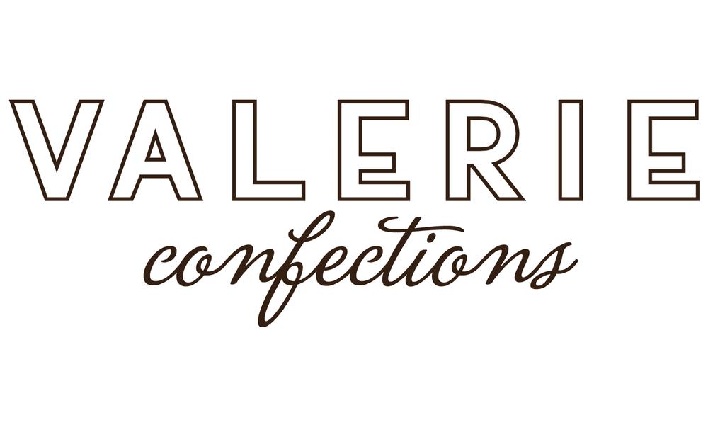 valerieconfectionslogo.png