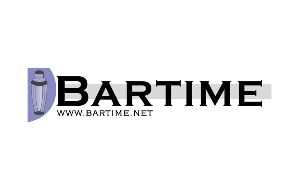 Bartime Logo.png