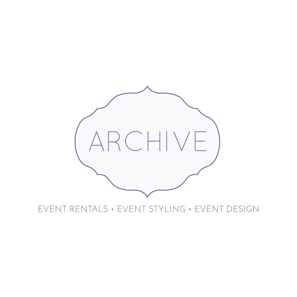 ARCHIVE-logo-Full Text (1).jpg