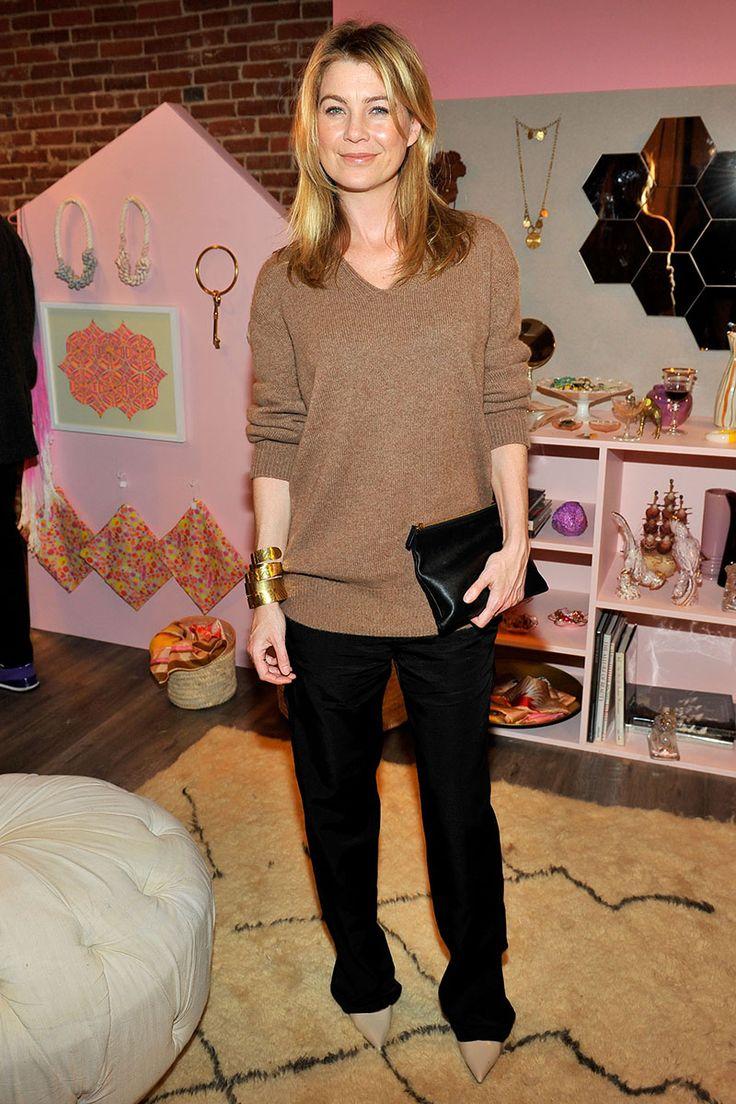 Ellen Pompeo at TUS.jpg
