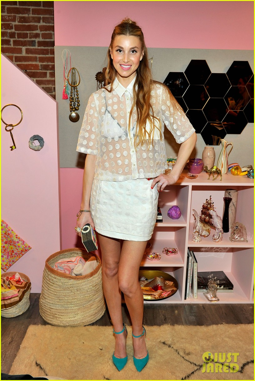 Whitney Port at TUS.jpg