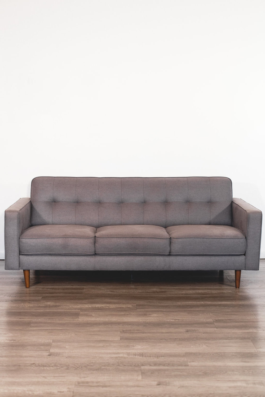 Stoneblue Sofa Quantity: 1