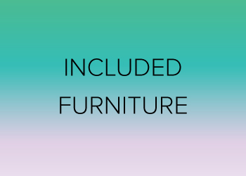 NEW_INCLUDED-FURN.jpg