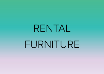 NEW_RENTAL-FURN.jpg