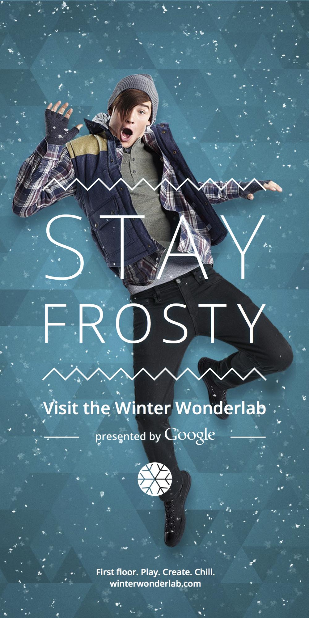 WWL — OOH frosty —small_pole_banner_60x30_v3.jpg