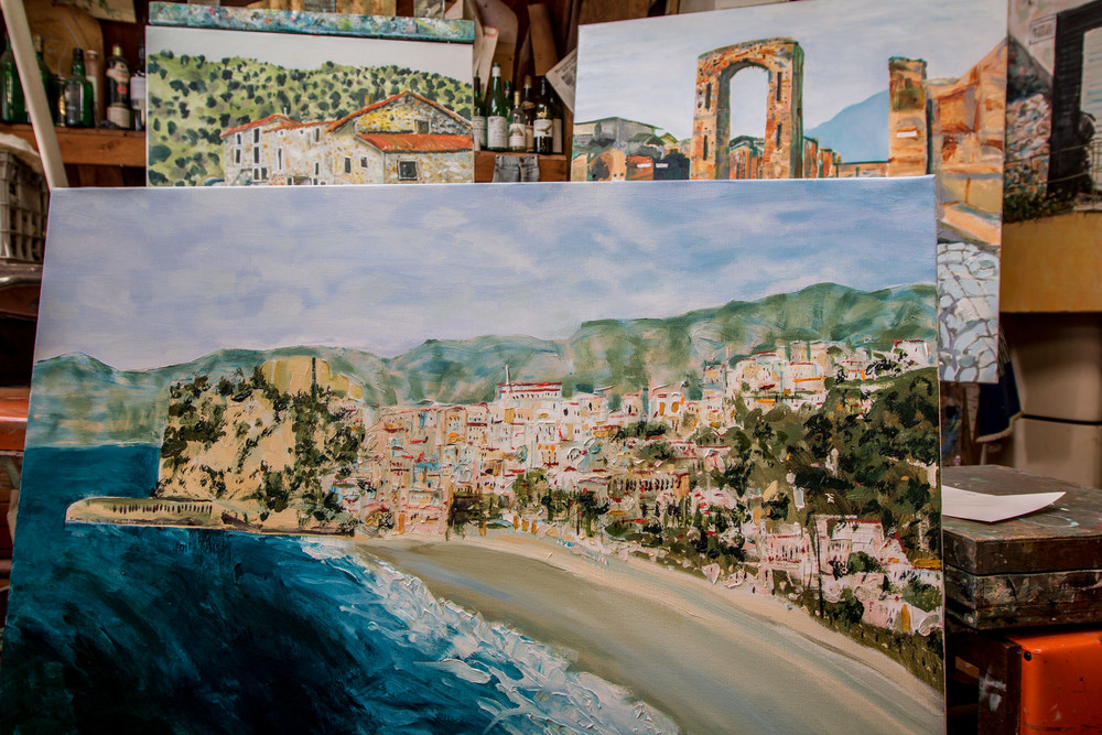 garymiles-ITALIA-Venice-Rome-Calabria-web-16.jpg