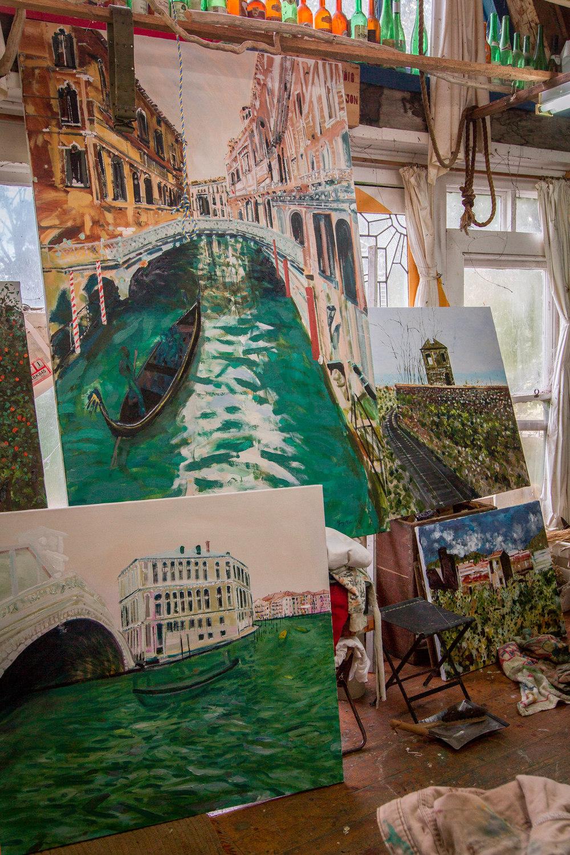 garymiles-ITALIA-Venice-Rome-Calabria-web-20.jpg