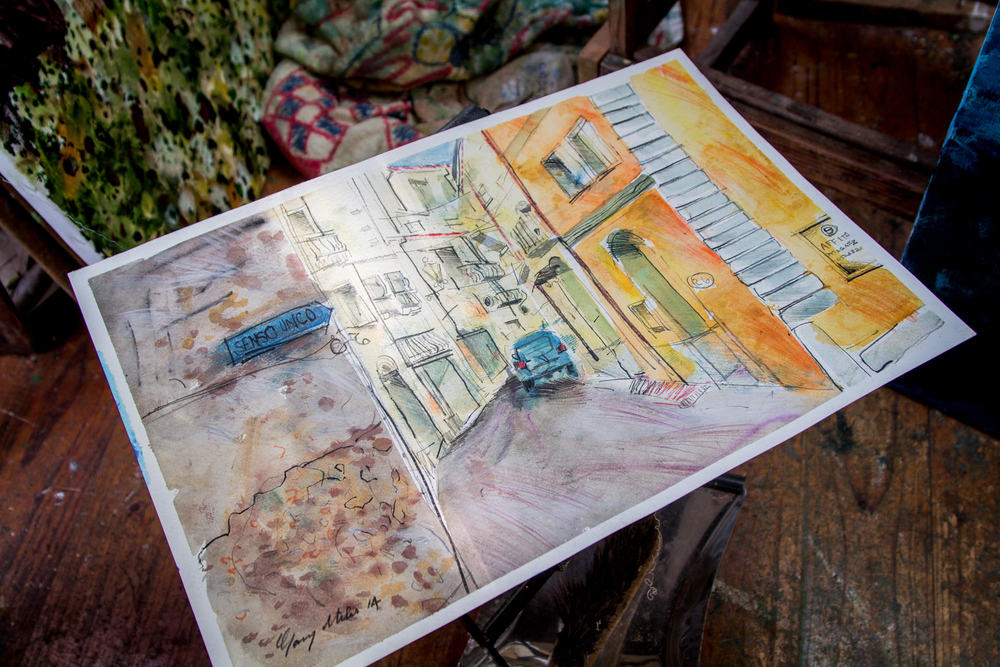 garymiles-ITALIA-Venice-Rome-Calabria-web-35.jpg