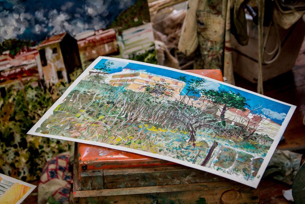 garymiles-ITALIA-Venice-Rome-Calabria-web-37.jpg