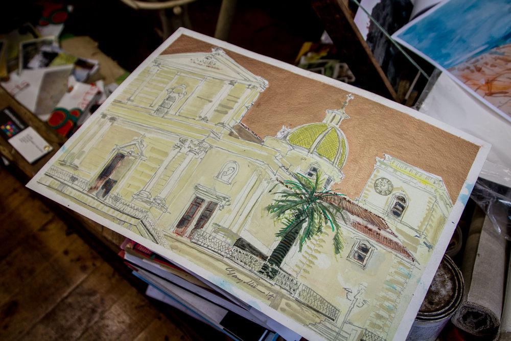 garymiles-ITALIA-Venice-Rome-Calabria-web-39.jpg
